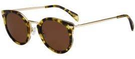 Celine Lea Sunglasses