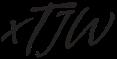 TJW-SIGNOFF